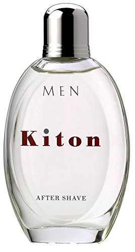 kiton-after-shave-lotion-for-men-75-ml-by-kiton
