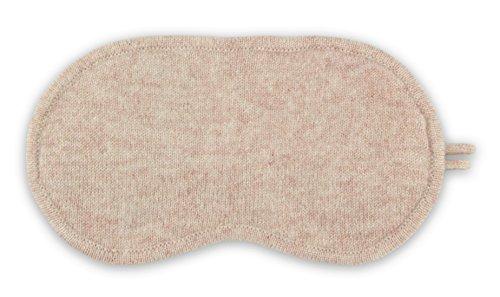 Cashmere Eye Mask