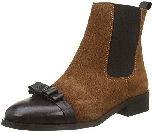 Lollipops Femme Bottines Chelsea Anouette Boots qwWHRq4p