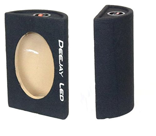 Buy 6x9 speaker box