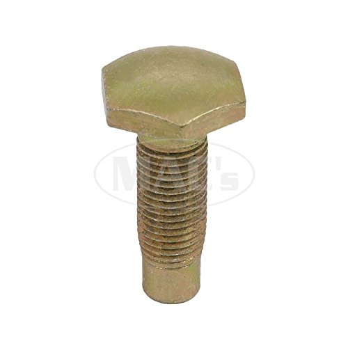 MACs Auto Parts 4275321 Fairlane Rear Seat Retaining Bolt ()