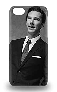 Cute Tpu Benedict Cumberbatch The United Kingdom Male Ben Can T Keep It Inside 3D PC Case Cover For Iphone 5c ( Custom Picture iPhone 6, iPhone 6 PLUS, iPhone 5, iPhone 5S, iPhone 5C, iPhone 4, iPhone 4S,Galaxy S6,Galaxy S5,Galaxy S4,Galaxy S3,Note 3,iPad Mini-Mini 2,iPad Air )