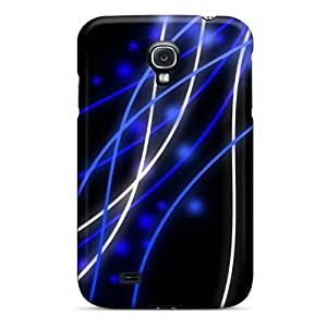 Awesome Case Cover/Galaxy S4 Defender Case Cover(abstract Day) by icecream design