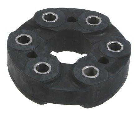 - Hamburg-Technic 26111229065 Driveshaft Propshaft Flex Joint