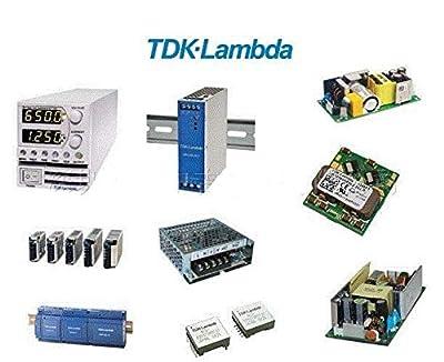 JWT75-5FF/A, AC/DC Power Supply Triple-Out 5V/15V/-15V 8A/3.2A/0.5A 75W
