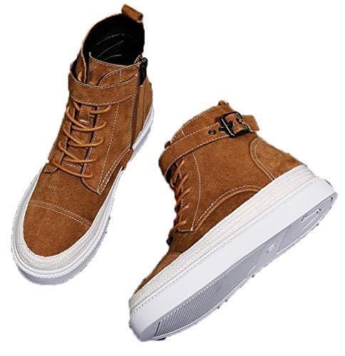 Planas Martin Simplec Botines Zapatos Moda Botas Invierno De qqwCAf