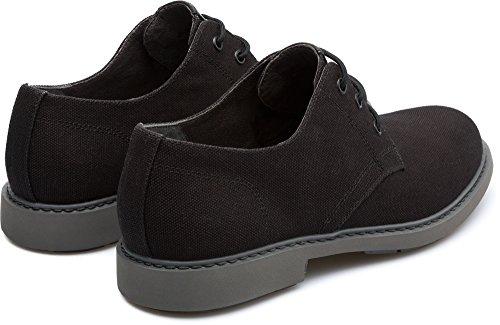 CAMPER Mil K100221-003 Förmliche Schuhe Herren