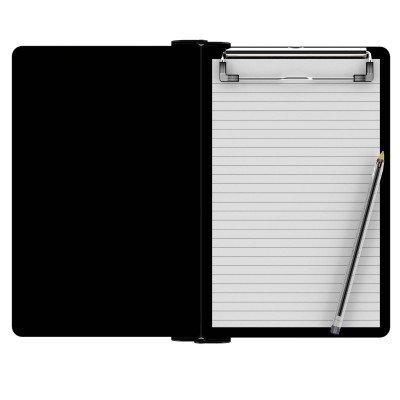 Folding Memo ISO Clipboard - - Shop Memo Boards