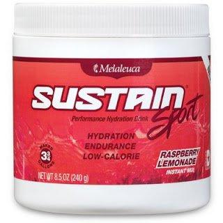 melaleuca-sustain-sport-raspberry-lemonade