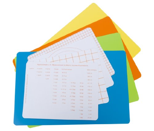 miu flexible cutting board - 2
