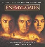 Horner - Enemy at the Gates (OST)