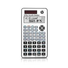 HP Engineering/Scientific Calculator (HP10S+)