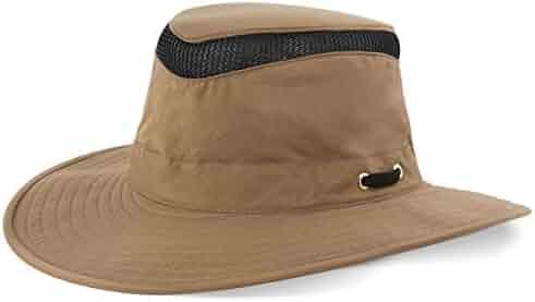 f73567bc29c88f Shopping $50 to $100 - Cowboy Hats - Hats & Caps - Accessories - Men ...