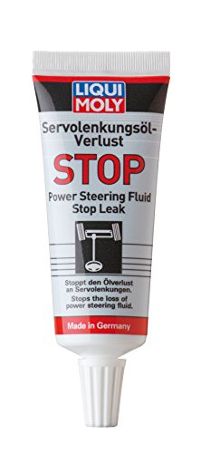 liqui-moly-power-steering-oil-leak-stop-35ml-tube