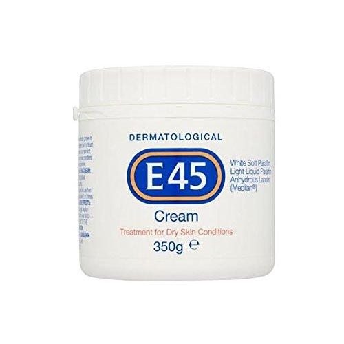 E45 Hand Cream - 3