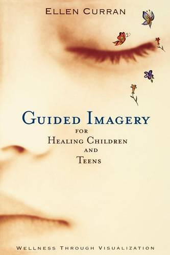 Guided Imagery Healing Children Teens product image