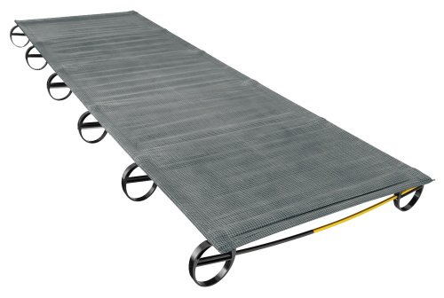 THERM-A-REST LuxuryLite UltraLite Cot, Outdoor Stuffs