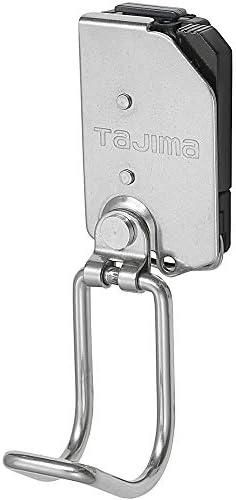 タジマ(Tajima) 着脱式工具ホルダーステン ラチェットブラ SFKHS-RM