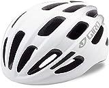 Giro Isode Bike Helmet (White)