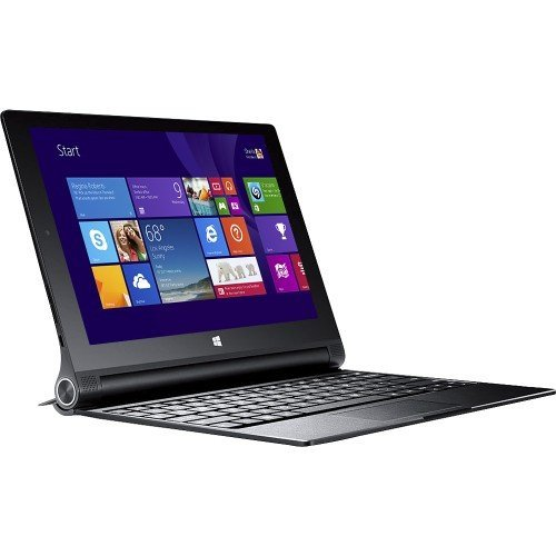 lenovo-yoga-2-10-windows-tablet-with-keyboard-intel-quad-core-186-ghz-cpu-101-fhd-touchscreen-blueto