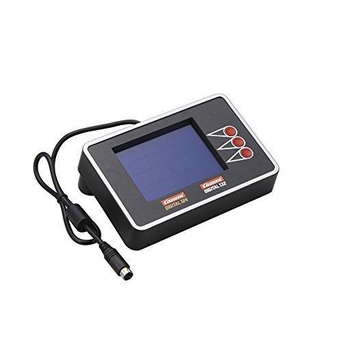 Carrera Digital 132 Lap Counter - Carrera 20030355 Digital 132 - Lap Counter by Carrera
