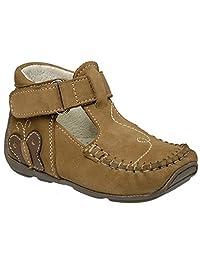 Impulso, Sandy, Gateador, Aprendiendo A Caminar, 5646 C501