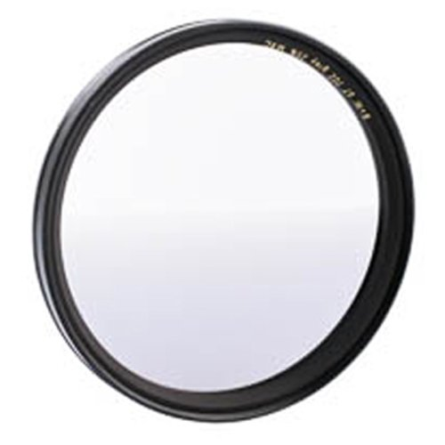 B+W 77mm 702M Graduated 0.6 Neutral Density Filter with Multi-Resistant Coating MRC by B+W