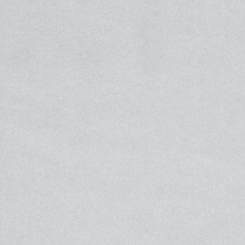 Plastex Fabrics Upholstery Velvet White (Fabric Upholstery White)