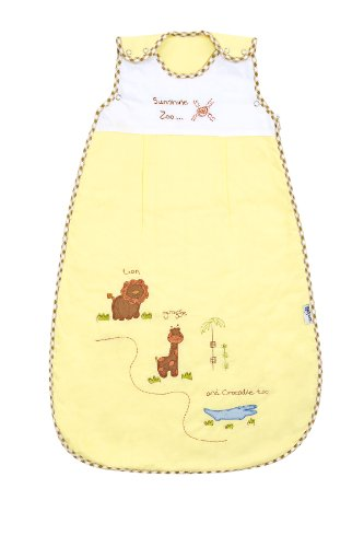 baby-sleeping-bag-approx-25-tog-zoo-0-6-months-28inch