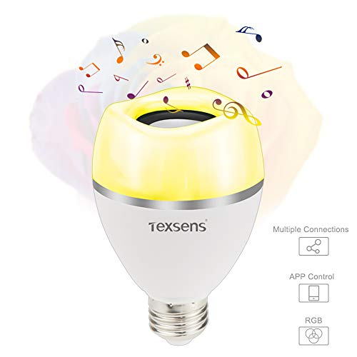 Multi Led Light Bulb in US - 3