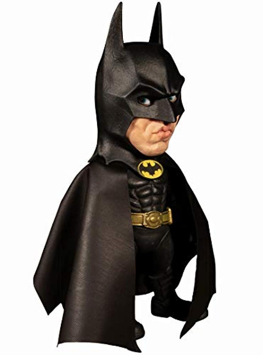 [해외] BATMAN 1989 팀버튼 배트맨 디자이너 실리즈 6인치 액션 피규어