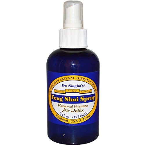 dr-singhas-mustard-bath-feng-shui-spray-air-detox-6-fluid-ounce