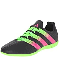 Performance Men's Ace 16.3 IN Soccer Shoe