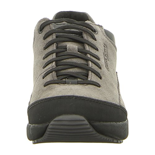camel active Women's 847.72.05 Trainers * * mjzNtOVNgq