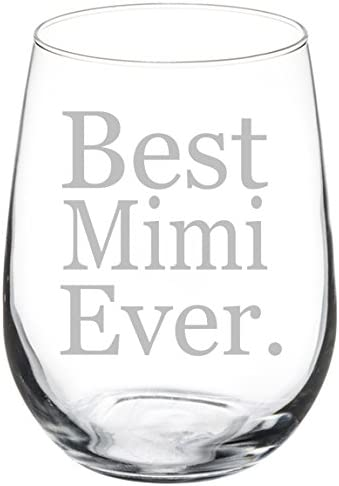 Matron of Honor Wine Taster Glasses for Men Decorative Wine Glass Beer Glass Wine Gifts