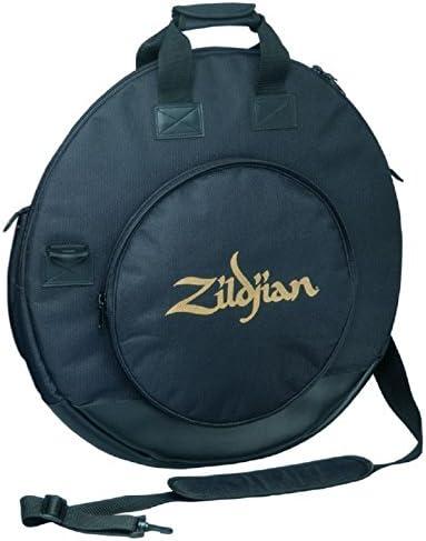 """Zildjian 24"""" Super Cymbal Bag"""