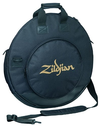 Zildjian P0738 24-Inch Super Cymbal Bag Avedis Zildjian Company