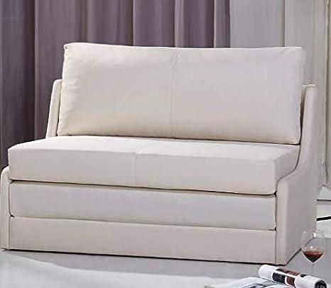 Amazon.com: Sofa Bed Couches Sleeper Sofas-Supreme ...