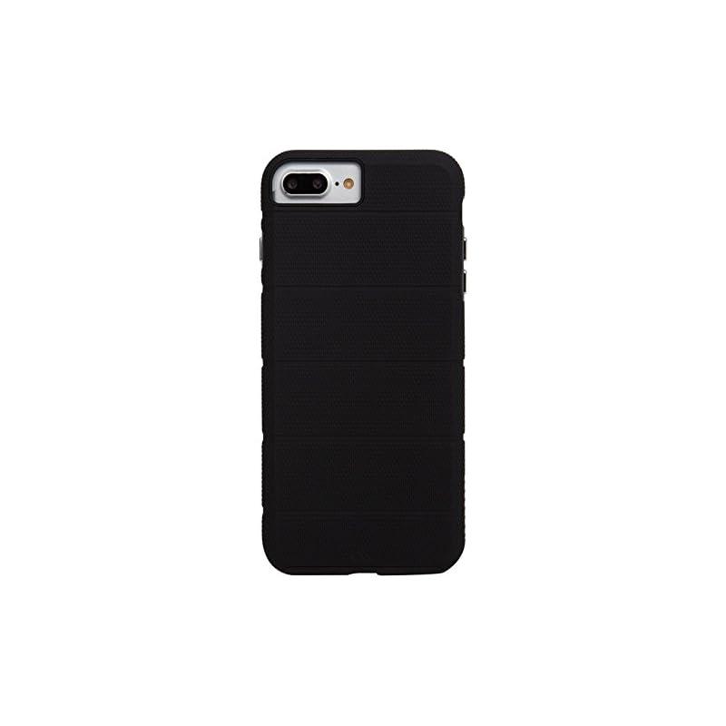 Case-Mate - iPhone 7 Plus Case - Tough M