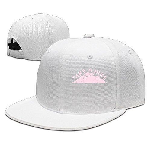 blank camper hat - 8