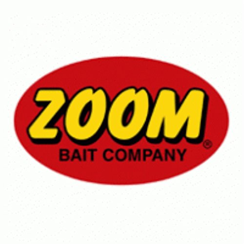 zoom zoom decal - 5