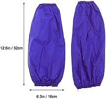 Women//Girl Work Wear Oversleeves Arm Cover Sleevelet Sleeves Protector