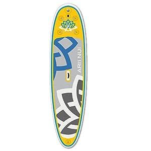 ariinui Sup hinchable 10.6 Prime Stand Up Paddle Board Inflatable ...