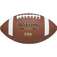 Fútbol Compuesto Wilson TDY - Juvenil