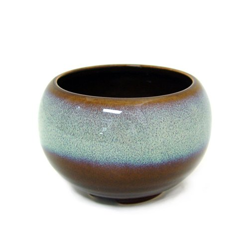 - SHOYEIDO Mountain Mist Ceramic Incense Bowl