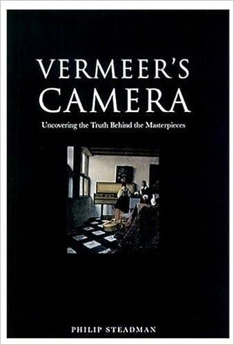 Descargar It Elitetorrent Vermeer's Camera: Uncovering The Truth Behind The Masterpieces Documentos PDF
