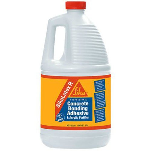 sika-corporation-187782-concentrate-bond-adhesive-1-gallon