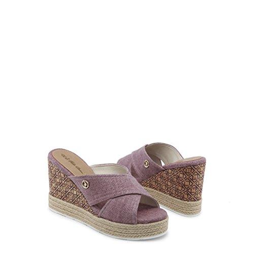 Sandales Sandales Polo U S U cC0xOX5Xqw