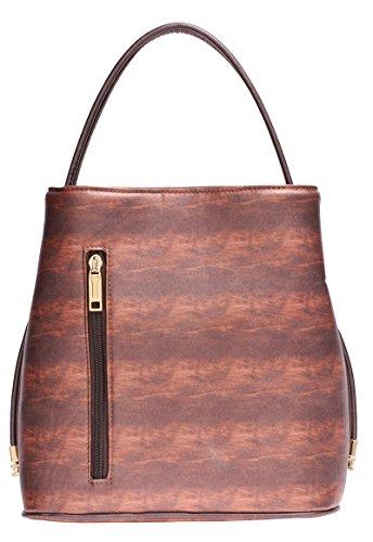 samoe-style-metallic-sienna-sunset-pink-classic-convertible-handbag