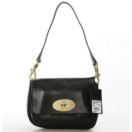promo code for mulberry bayswater leather clutch bag black light ... 9ce65215245ad